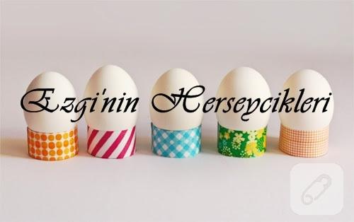 yumurtalık modelleri