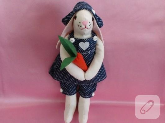 tavşan oyuncak