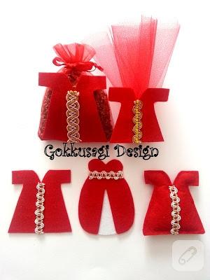 kına hediyelikleri