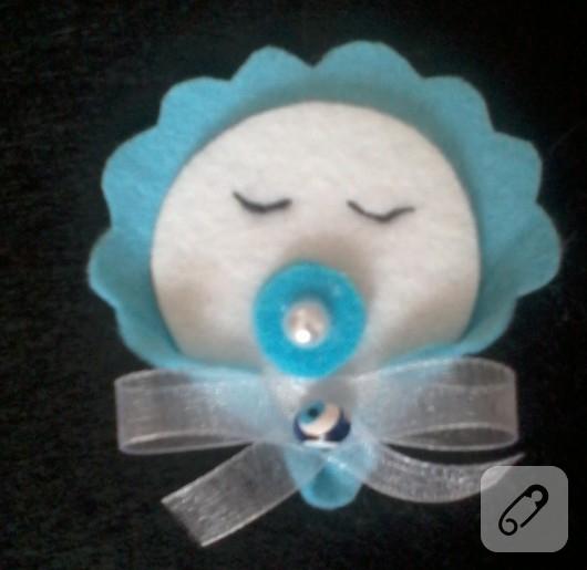 bebek magnetleri