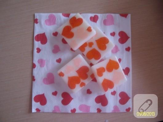 sabuna dekupaj