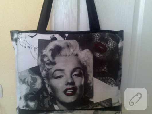 Marilyn-Monroe-canta