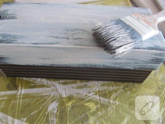 ayakkabi-kutusundan-dekoratif-kutu-yapimi-2