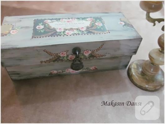ayakkabi-kutusundan-dekoratif-kutu-yapimi-4