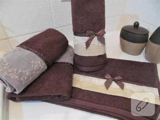gupur-dantel-ile-suslenmis-banyo-havlu-kenari-ornegi