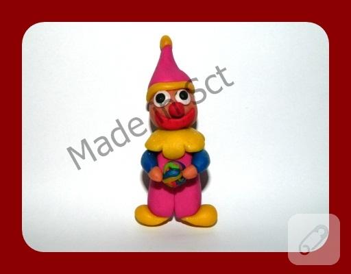 Made in Sacit (38)