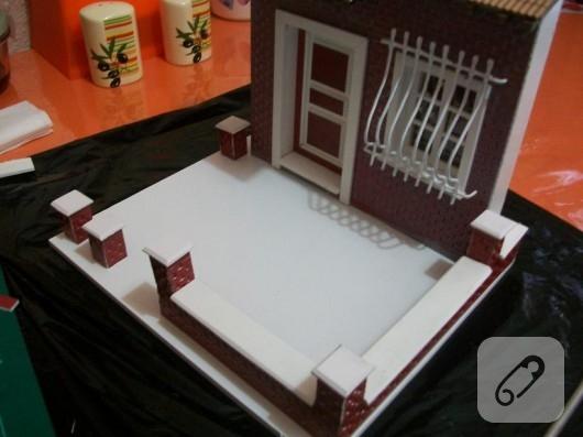 minyatur-maket-ev-yapimi-18