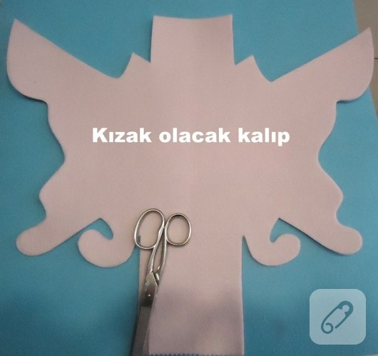 kar-prensesli-geyikli-kizakli-kece-kapi-susu-yapimi-13