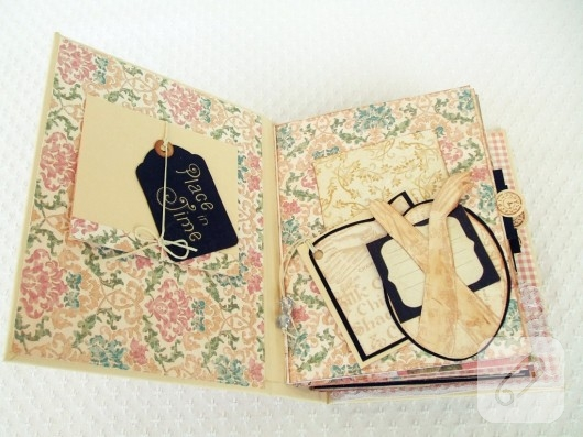 scrapbook-album-ornekleri-