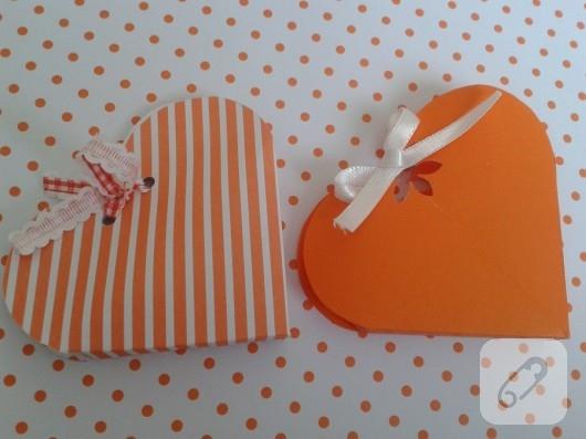 kartondan-kalp-hediye-paketi-yapimi-1