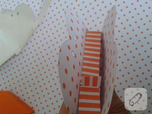kartondan-kalp-hediye-paketi-yapimi-10