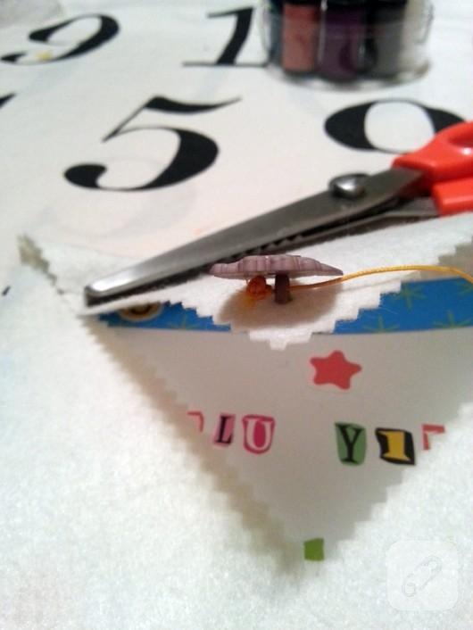 keceden-zarf-yapimi-8