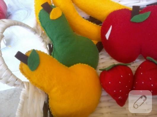 keçe meyve