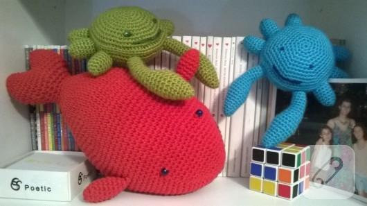 amigurumi-orgu-oyuncaklar-