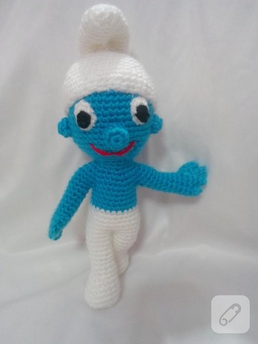 amigurumi-sirinler-orgu-oyuncak-modelleri
