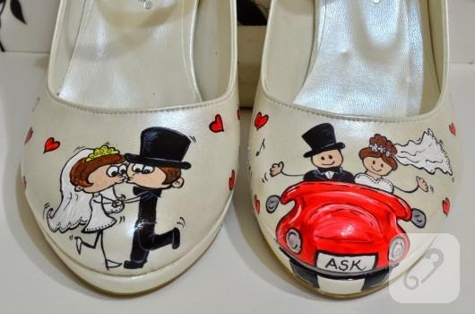 ayakkabi-boyama-gelin-ayakkabilari-3