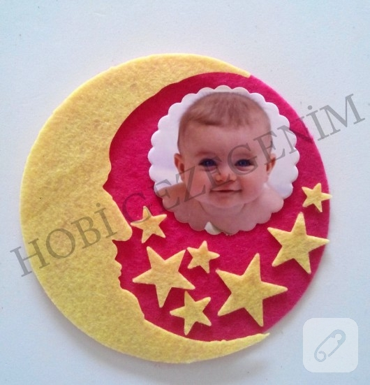 ayyildizli-magnetli-kece-bebek-sekeri-modelleri-