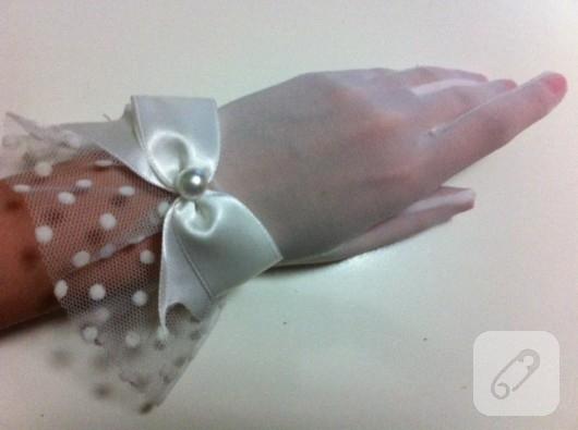beyaz-dantelli-nikah-eldiveni