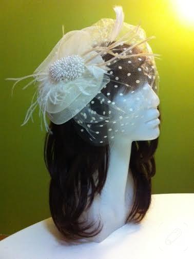 beyaz-tullu-nikah-sapkasi-modeli