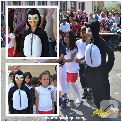 cocuklar-icin-penguen-kostumu-