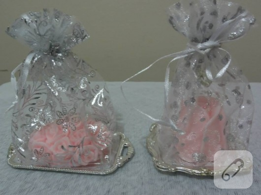dekoratif-kokulu-sabun-modelleri