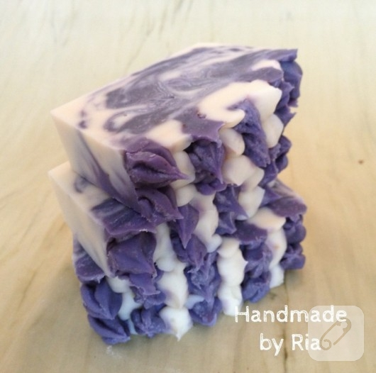 el-yapimi-organik-sabun
