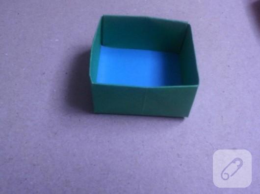 kartondan-kutu-yapimi-14