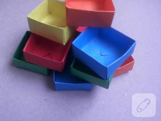 kartondan-kutu-yapimi-2