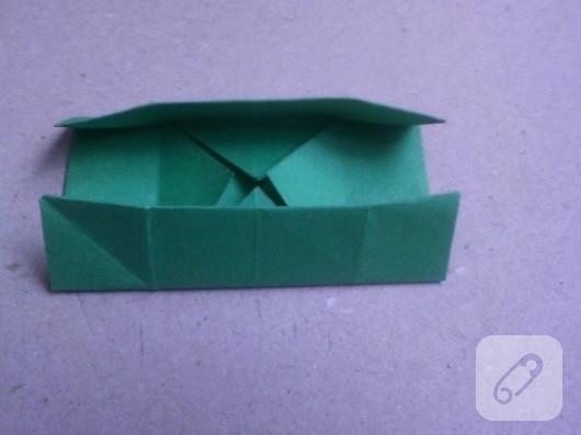 kartondan-kutu-yapimi-8