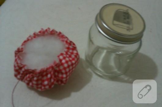 kavanoz-degerlendirme-ignelik-yapimi-3