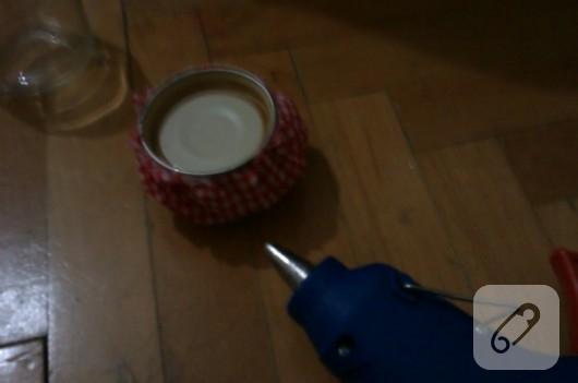kavanoz-degerlendirme-ignelik-yapimi-4