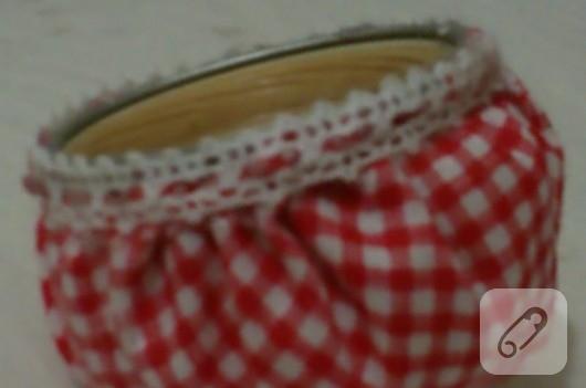 kavanoz-degerlendirme-ignelik-yapimi-5