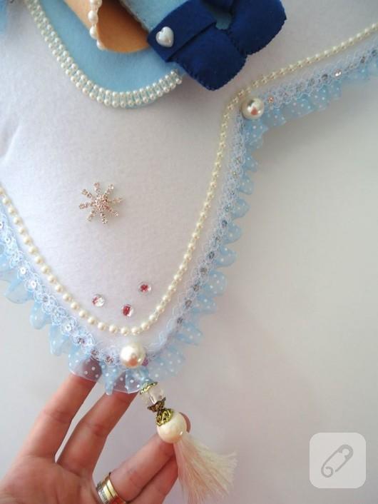 kece-prensli-bebek-taki-yastigi-4
