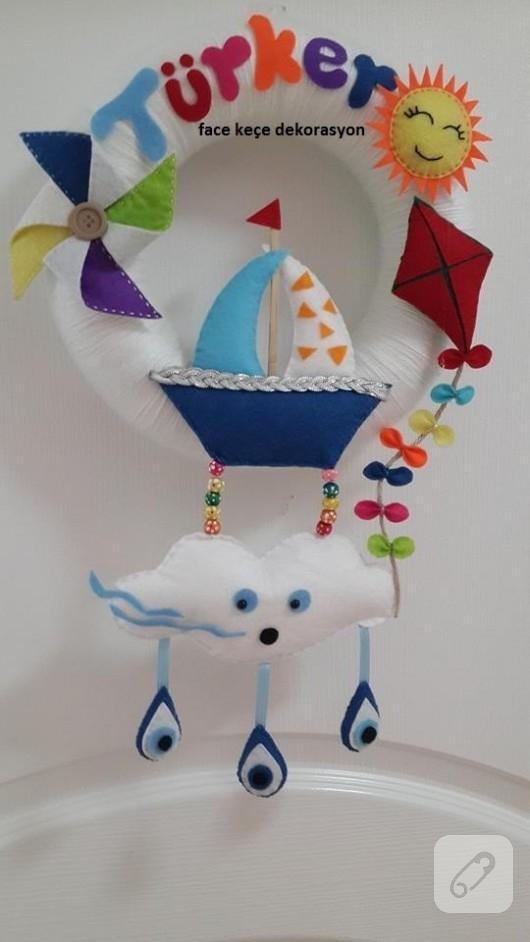 keceden-denizci-temali-kapi-susu