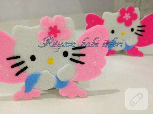 keceden-hello-kitty-bebek-sekeri-3