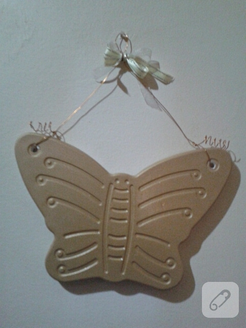 kelebekli-duvar-susu-modelleri-2