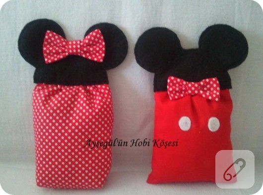 minnie-mouse-lavanta-kesesi-modelleri-