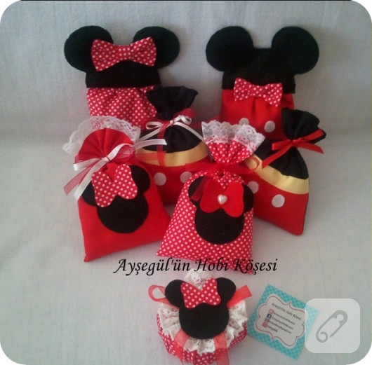 minnie-mouse-lavanta-kesesi-modelleri-3
