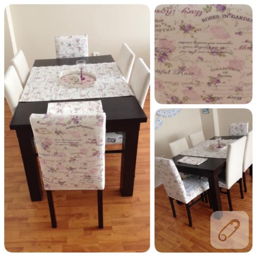 mobilya-yenileme-sandalye-kaplama