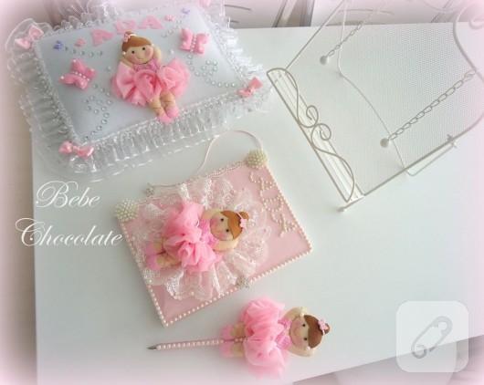 pembe-balerinli-bebek-hediyelikleri