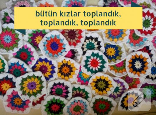 tig-isi-hanim-dilendi-bey-begendi-battaniye-modeli