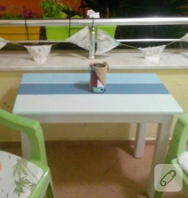 ahsap-boyama-sehpa-balkon-masasi