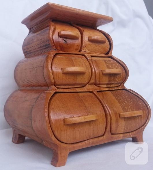 ahsap-oyma-bombeli-mucevher-kutusu-3