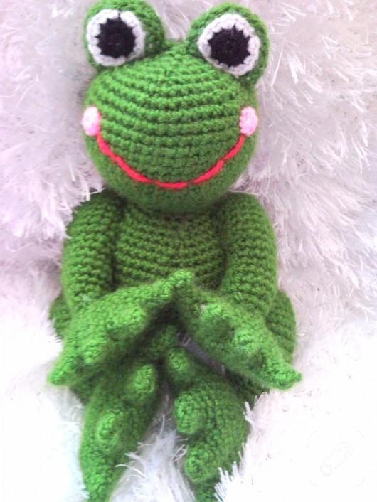 amigurumi-kurbaya-orgu-oyuncaklar-