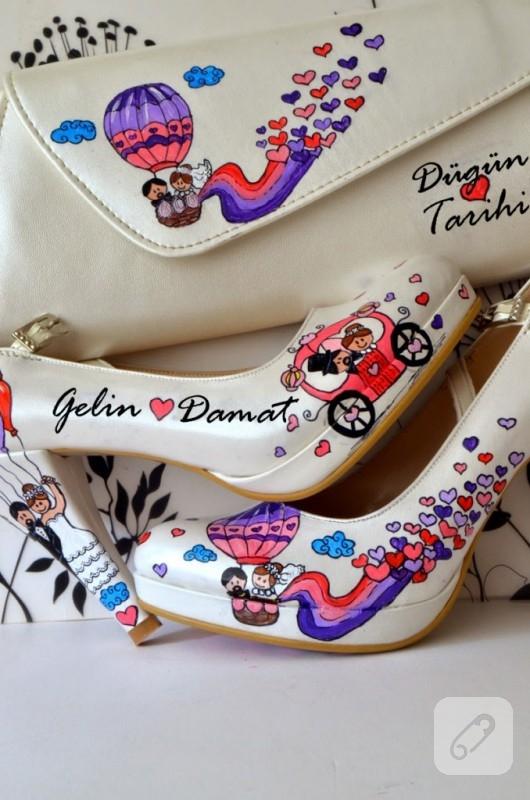 ayakkabi-boyama-gelin-ayakkabilari-4