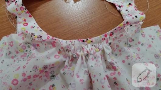 bebek-elbisesi-nasil-dikilir-11