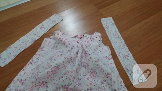 bebek-elbisesi-nasil-dikilir-16