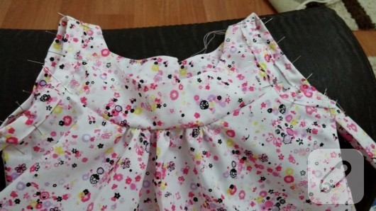 bebek-elbisesi-nasil-dikilir-3