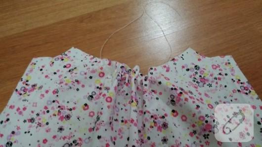 bebek-elbisesi-nasil-dikilir-6