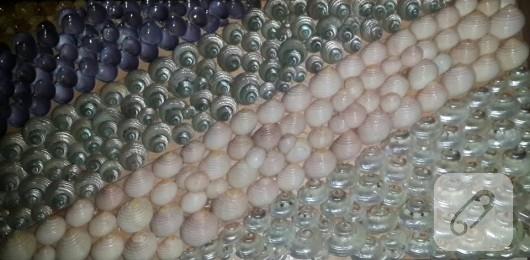 deniz-kabuklariyla-ayna-susleme-